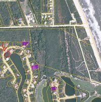 Home for sale: 75 Ocean Oaks Ln., Palm Coast, FL 32137