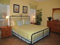 Home for sale: 136 Beach Retreat Pl., Miramar Beach, FL 32550