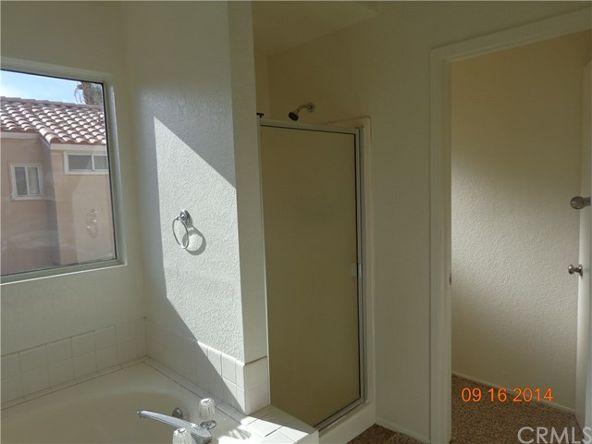 80673 Hibiscus Ln., Indio, CA 92201 Photo 18