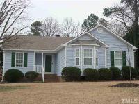 Home for sale: 401 Garrison Avenue, Clayton, NC 27520