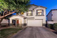 Home for sale: 11455 E. Persimmon Avenue, Mesa, AZ 85212