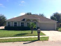Home for sale: 1119 Chateau Cir., Minneola, FL 34715
