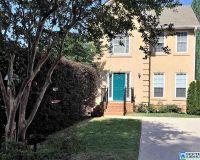 Home for sale: 219 Ridge Park Cir., Hoover, AL 35216