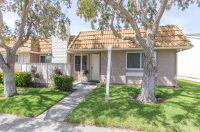 Home for sale: 3561 Ketch Avenue, Oxnard, CA 93035