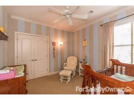 3668 Oak Grove Cir., Montgomery, AL 36116 Photo 12