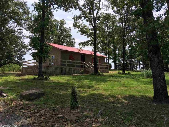 188 Renae Blvd., Greers Ferry, AR 72067 Photo 17