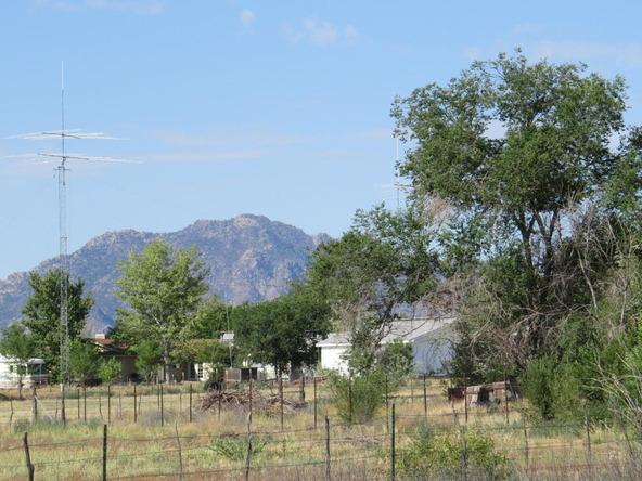 1255 W. Ctr. St., Chino Valley, AZ 86323 Photo 4