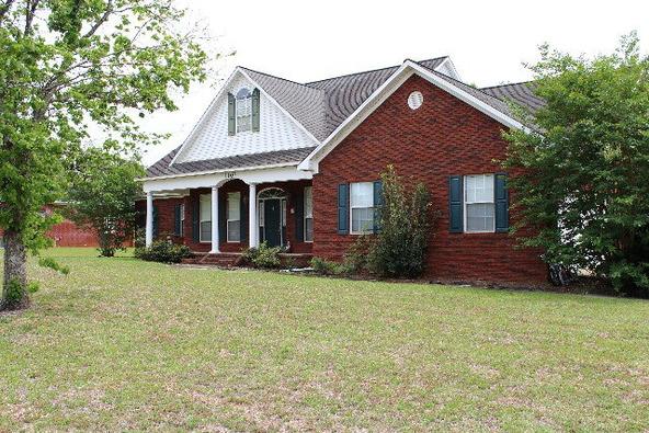 1203 Whitfield Dr., Dothan, AL 36305 Photo 7