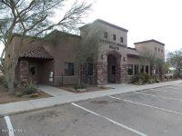 Home for sale: 1215 N. Ivy Loop, Casa Grande, AZ 85122