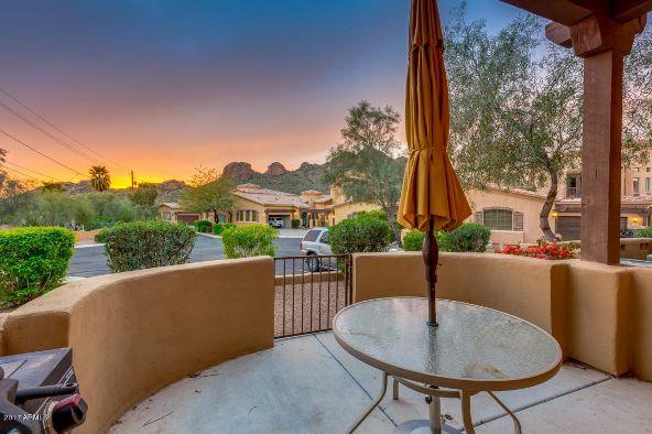 5370 S. Desert Dawn Dr., Gold Canyon, AZ 85118 Photo 19