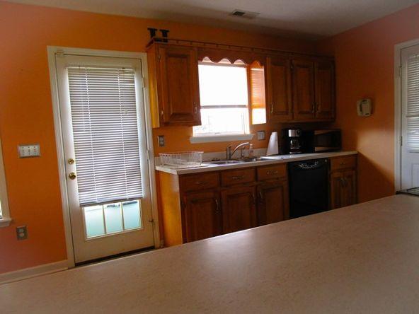 311 Monroe Ave., Muscle Shoals, AL 35661 Photo 23