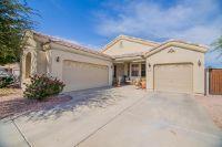 Home for sale: 2109 S. 109th Avenue, Avondale, AZ 85323