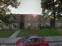 Home for sale: Cherry, Manteca, CA 95337