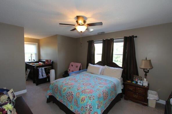 1135 Greasy Cove Rd. S.W., Eva, AL 35651 Photo 24
