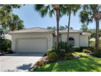 Home for sale: 12259 Championship Cir., Fort Myers, FL 33913