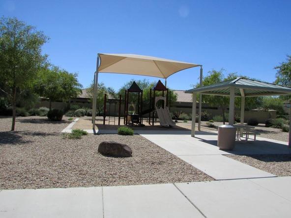 15368 W. Glenrosa Avenue, Goodyear, AZ 85395 Photo 40