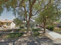 Home for sale: 11th, Pueblo, CO 81001