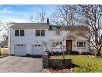 Home for sale: 12 Roxbury Rd., Norwalk, CT 06855
