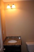 Home for sale: 4302 Delacroix Ln., Louisville, KY 40299
