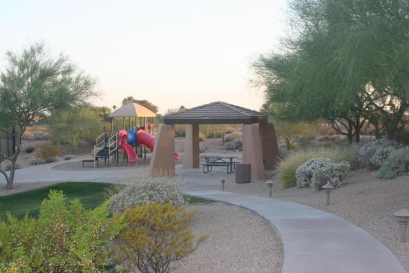 9693 N. 129th Pl., Scottsdale, AZ 85259 Photo 48