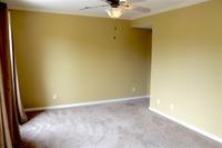 Home for sale: 1016 River Landing Dr., Memphis, TN 38103