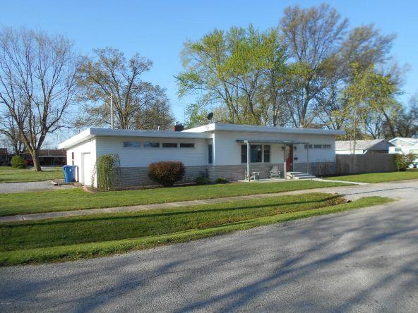 434 Fair Avenue, Flora, IL 62839 Photo 28