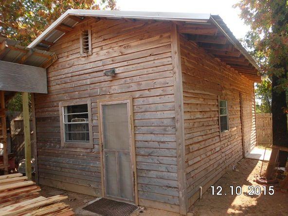 222 Cr 3226, Clarksville, AR 72830 Photo 15