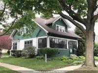 Home for sale: 1002 E. Eldorado St., Appleton, WI 54911