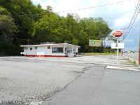 Home for sale: 3412-26 6th Avenue, Altoona, PA 16602