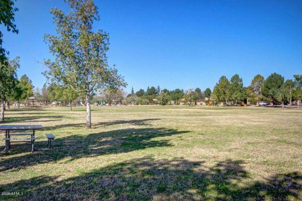 4065 E. Cholla St., Phoenix, AZ 85028 Photo 26
