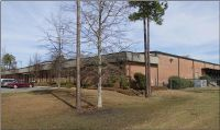 Home for sale: 251 Industrial Blvd., Eastman, GA 31023