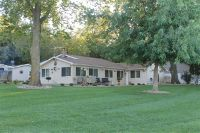 Home for sale: 20249 246th, Manchester, IA 52057