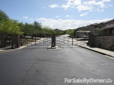5921 Fetlock Trl, Phoenix, AZ 85083 Photo 43