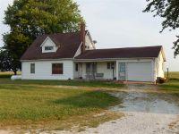 Home for sale: 160 Tewa Rd., Colchester, IL 62326