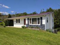 Home for sale: 729 E. Jackson St., Gate City, VA 24251