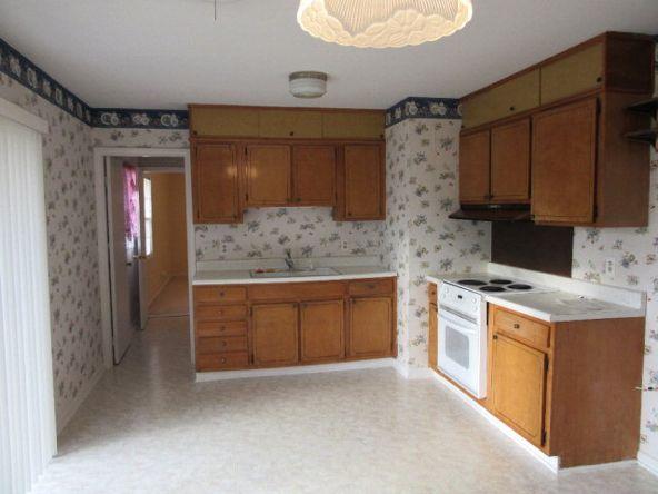 1257 Denton Rd., Dothan, AL 36303 Photo 2