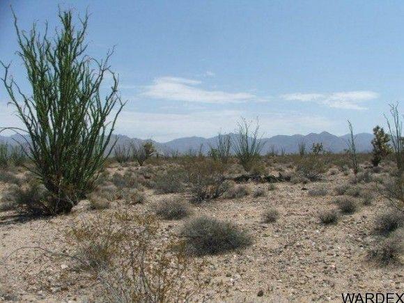 3054/58 Dateland Rd., Yucca, AZ 86438 Photo 7
