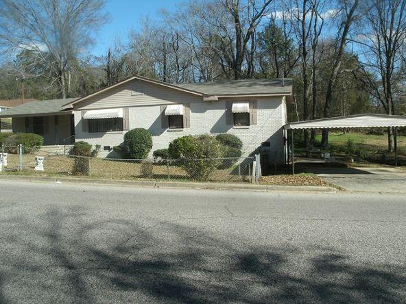116 16th Ave., Phenix City, AL 36869 Photo 3