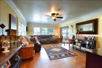 Home for sale: 224 S. Elm Avenue, Ripon, CA 95366