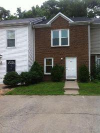 Home for sale: 847 West Maxwell St., Lexington, KY 40508