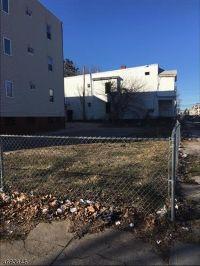 Home for sale: 325 17th Ave., Irvington, NJ 07111
