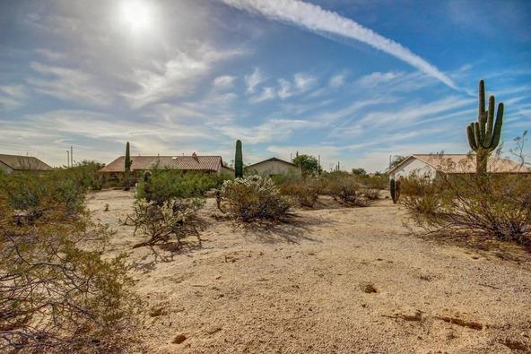 7516 E. Hermosa Vista Dr., Mesa, AZ 85207 Photo 1