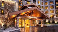 Home for sale: 50 Hillside Dr. #211 Westin Monache, Mammoth Lakes, CA 93546