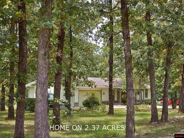 38 Mockingbird Ln., Mountain Home, AR 72653 Photo 1