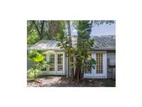 Home for sale: 1312 S. Pennsylvania Ave., Winter Park, FL 32789