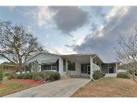 Home for sale: Loveplum Ct., Zellwood, FL 32798