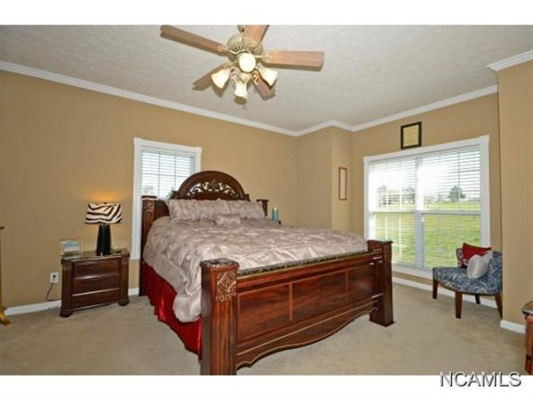 280 Co Rd. 1485, Cullman, AL 35058 Photo 8