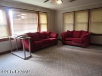 Home for sale: 125 A., Franklin, LA 70538