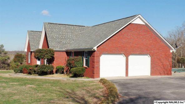 278 County Rd. 557, Grove Oak, AL 35975 Photo 22