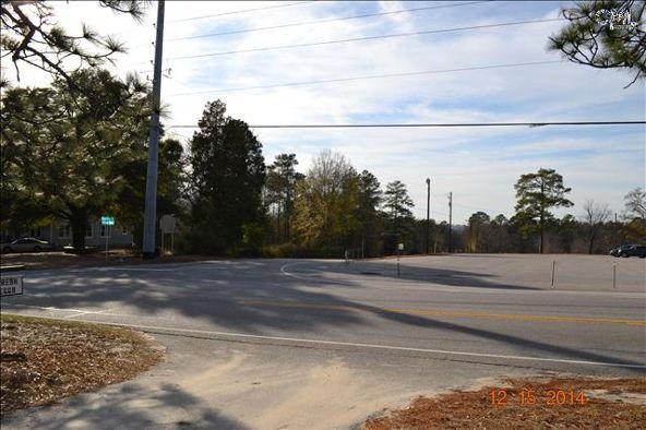 9200 Wilson Blvd., Columbia, SC 29203 Photo 7